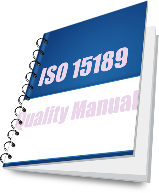 iso 9001 2015 quality manual free download pdf