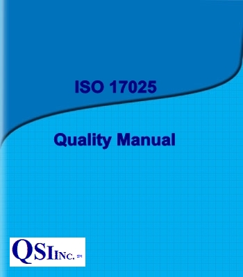 Iso  Quality System For Testing And Calibration Laboratories